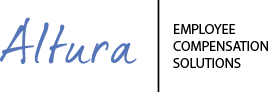 Altura Consulting Group